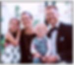 Screen Shot 2020-03-02 at 4.17.22 PM.png
