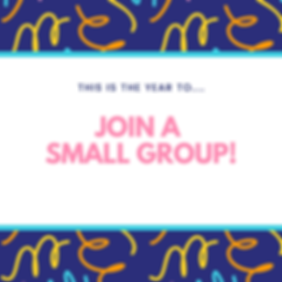 Join a Small Group!-3.png