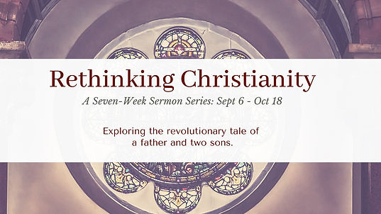 Rethinking Christianity..jpg