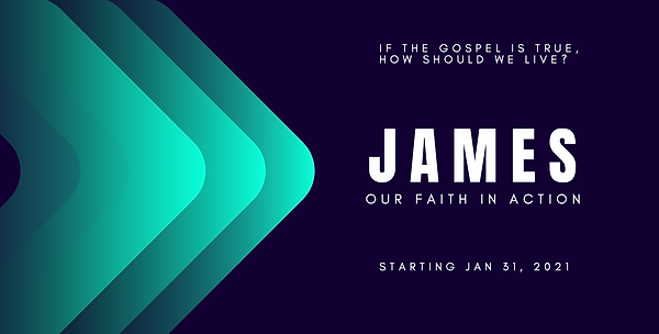 James Promo Slide.png