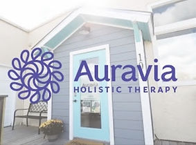 Auravia Therapy_edited_edited.jpg