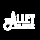 Artisans-Alley-logo-final-white (1).png