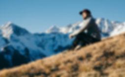 Fotograf Südtirol