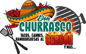 Don churrasco