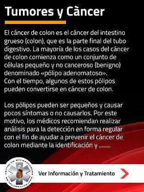 tumores y cancer de colon.jpg