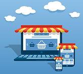 Tenga su tienda en Línea con Desarrollo Multimedia