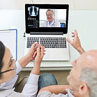 funiber-telemedicina.jpg