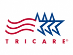 TRICARE.png