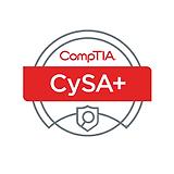 comptia cysa.png