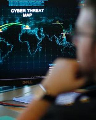 mapa-ciberseguridad-1972743.jpg