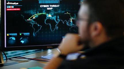 Analista en Ciberseguridad, Aiyon Consultores