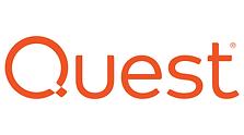 quest-software-vector-logo.png