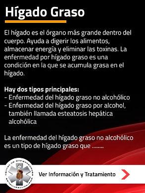 El Hígado y sus Enfermedades, Doctor Luis J. Cárdenas