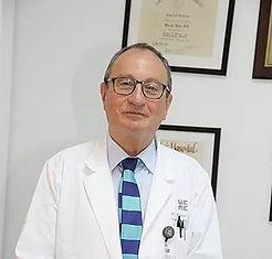 Doctor Marcos Poler  Cirugía Cardio Vascular y Flebologia Atención Bilingüe (Español- Inglés)