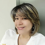 foto ginecologa.jpg