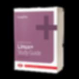 linux ebook.png