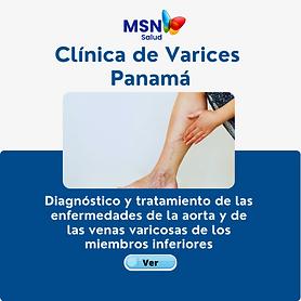 clinica de varices 2.png
