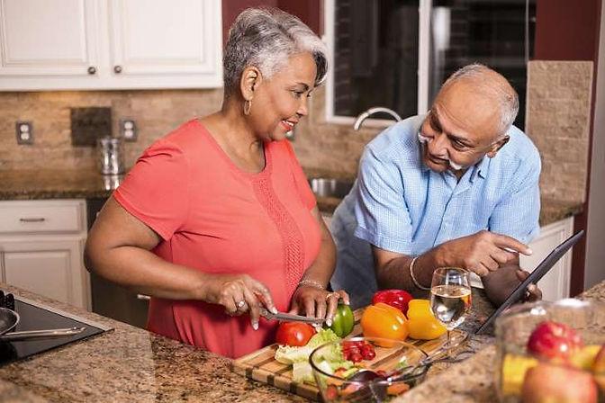 Si quieres a tu corazón, cuídalo con el estómago en www.sumedicenlineanews.com