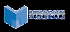 logo_RMM%20completo%20horizontal_edited.