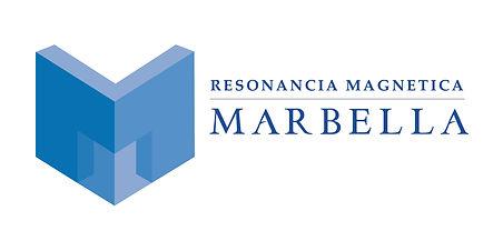 logo_RMM completo horizontal.jpg