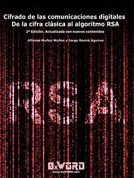 23- RSA 2ª Ed..png
