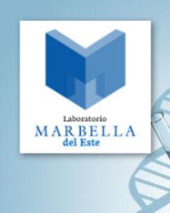 marbella del este lab g.s..jpg