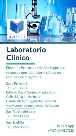 Complejo Médico Marbella, MSN Salud Noticias