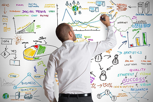 Planificación Estratégica de Tecnología Informática 28 y 29 de Agosto Aiyon Panamá