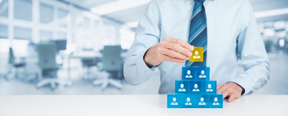 ISO/ IEC 22301 Auditor Interno Certificado
