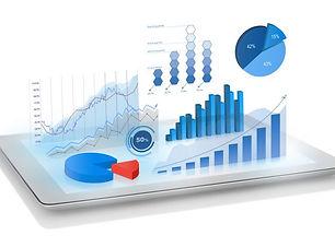 Ciencia de los Datos e Inteligencia de Negocios Con Herramientas Microsoft,  Aiyon Virtual