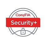 Especialista en Seguridad Informática, Aiyon Virtual
