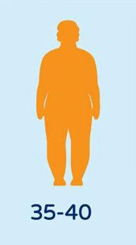 obesidad moderada o de grado 2.jpg
