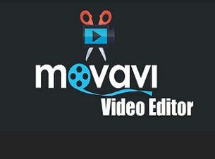Nuestras plataformas, Desarrollo Multimedia