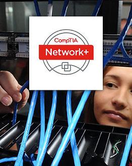 network-redes.jpg