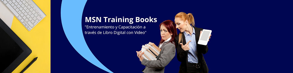 cabezal training 11.jpg