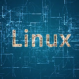 linux-icon-t.jpg