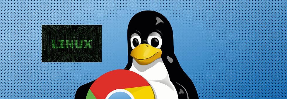 cabezal linux.jpg