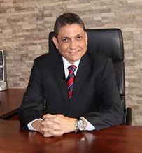 Doctor Eric Díaz Pino Médico Especialista en Pediatría - Pediátra