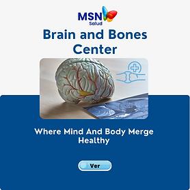 brain bones msn.png