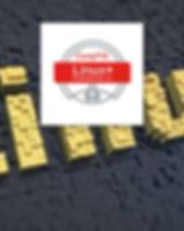Administración de Sistemas Linux+ Certificación CompTIA Linux+, Aiyon Virtual