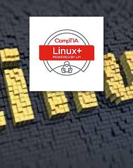 linux-por-lpi.jpg