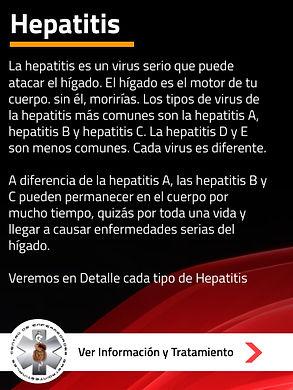 banner hepatitis.jpg
