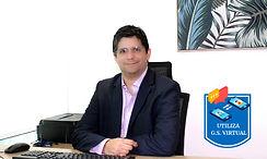 Doctor Eduardo Hevia, Medicina Interna