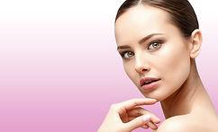 El Doctor Luis Carlos Moreno, nos habla de Botox