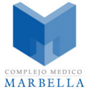 alta-para-web-logo-marbella.jpg