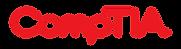CompTIA-Large-Logo.webp