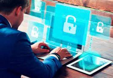 Importancia de la Seguridad Informática en las Empresas, Aiyon Panamá