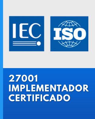 1 27001 implementador.jpg