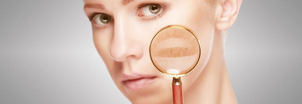cabezal dermatologia.jpg