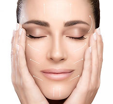 Lift Facial por el Doctor Luis Carlos Moreno